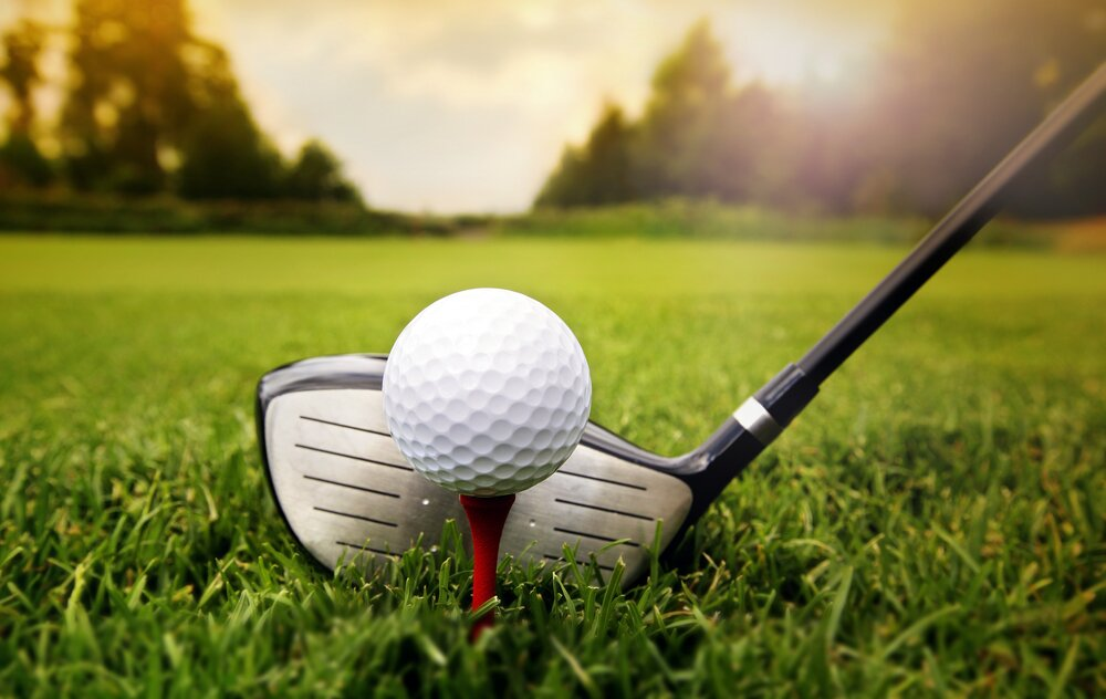 A 13-year old has been picked to represent SA in the World Golf