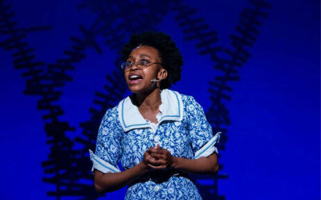 The Color Purple wins big at Naledi Awards
