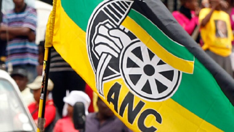 ANCs List Conference postponed seemingly due to infighting