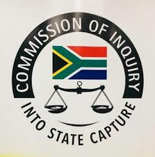 Why State-capture inquiry adjourned after 'security incident?