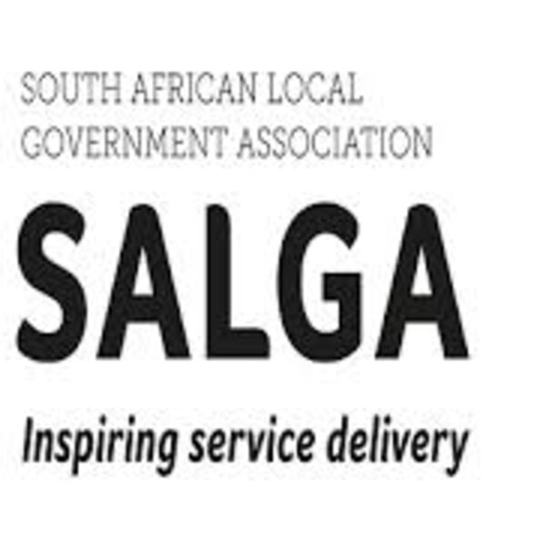 Salga on Treasury's cost- containment measures