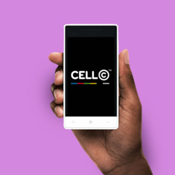 Cell C technically insolvent – Is Cell C bust?