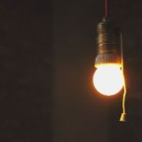 Stage 2 load shedding continues today