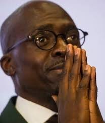 Gigaba has joint that infamous list
