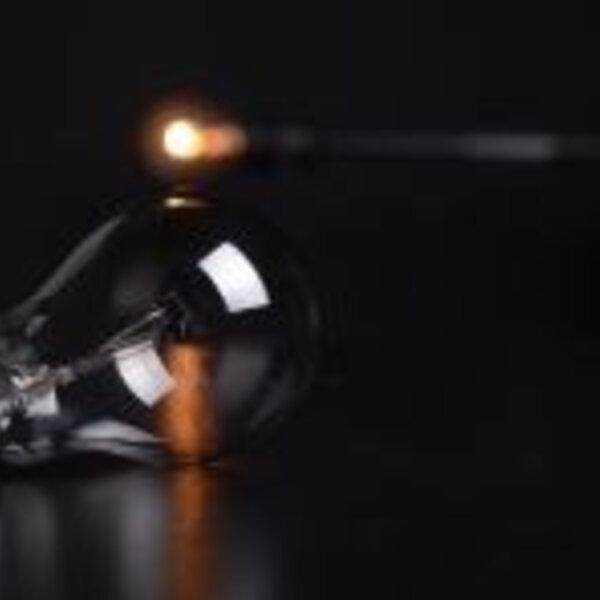 What is Eskom's plan on unpaid electricity bills in Soweto?