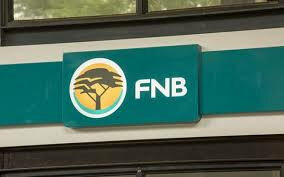 Is FNB charging black customers higher rates than white mortgage owners?