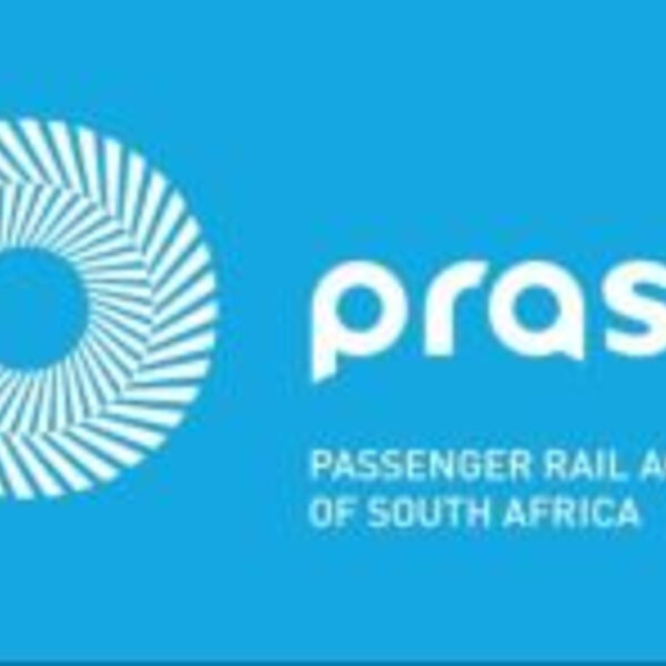 Prasa to face Competition Tribunal on charges of abusing its dominance