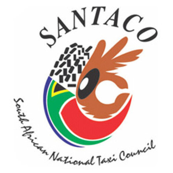 Is Santaco needs 3.5 billion rand to protect its members against the effects of lockdown?
