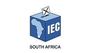 IEC gives update on voter registration