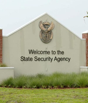 State Security Agency will be re-vetting all Zuma loyalists?