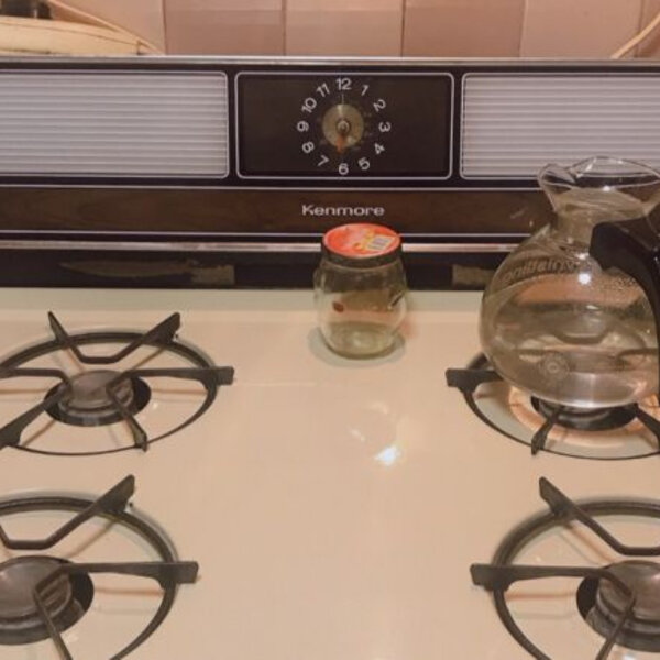 What's Viral - Twitter users debating best stovetop burner