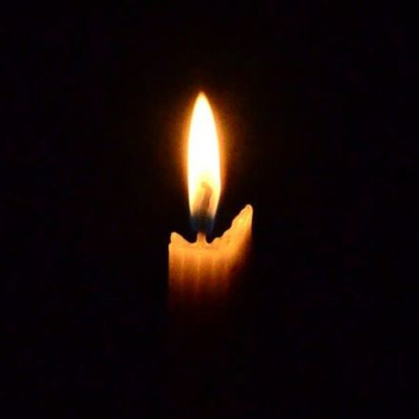 Eskom likely to implement stage-2 load shedding today