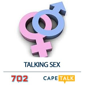 Sex Talk with Dr Eve