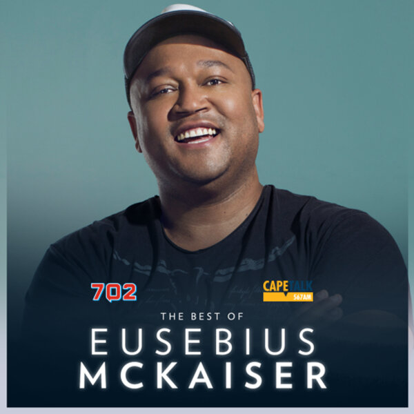 Eusebius engages caller on whether mostly township men are toxic