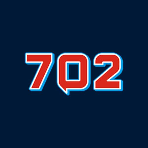 702Open Line:
