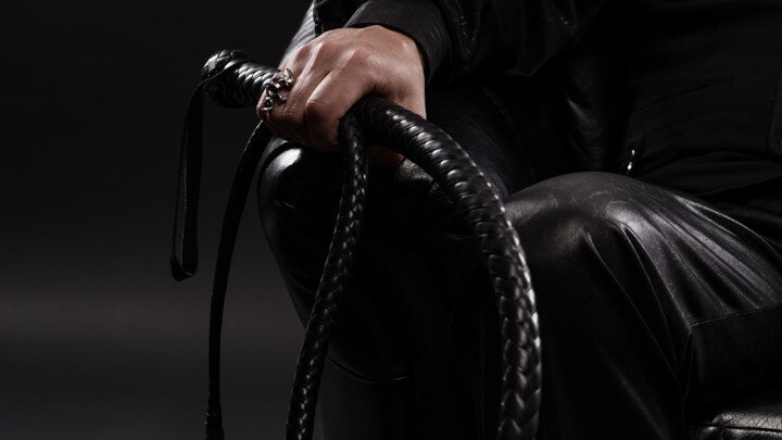 Talking Sex: What Is BDSM? – An Introduction to BDSM.