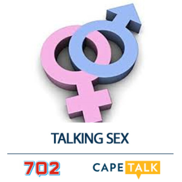 Talking Sex: Open Line on Men's Sexual Health