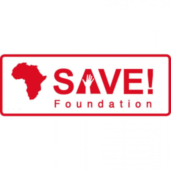 SAVE Foundation to raise funds for their TED-Ed Clubs
