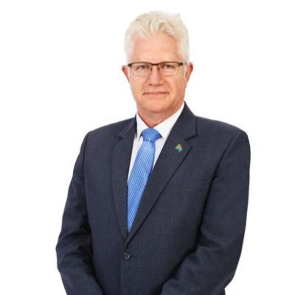 Does Alan Winde's safety plan make sense?