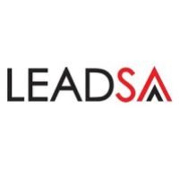 LeadSA