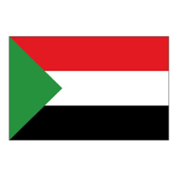 A crackdown on democracy in Sudan