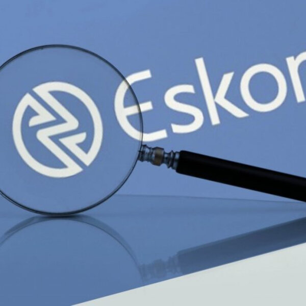 Trade Union Solidarity meets with Eskom over unbundling plan