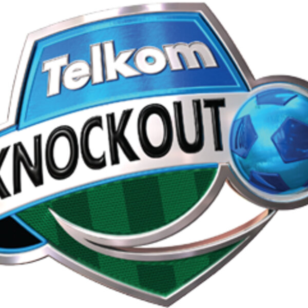 TKO: Cape Town City and Kaizer Chiefs