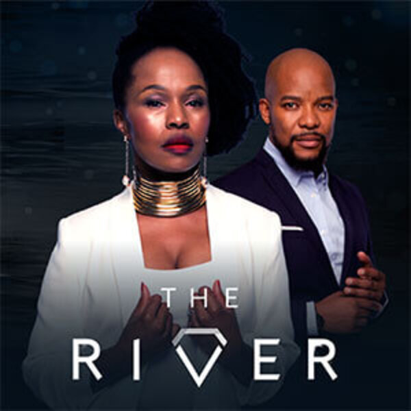 'The River' receives International Emmy nomination