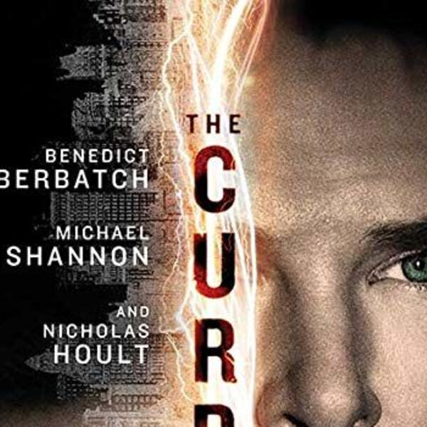 The Current War' - Brilliant cast, fascinating story, but