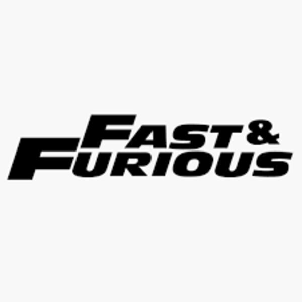 The Movies: Fast and Furious 9