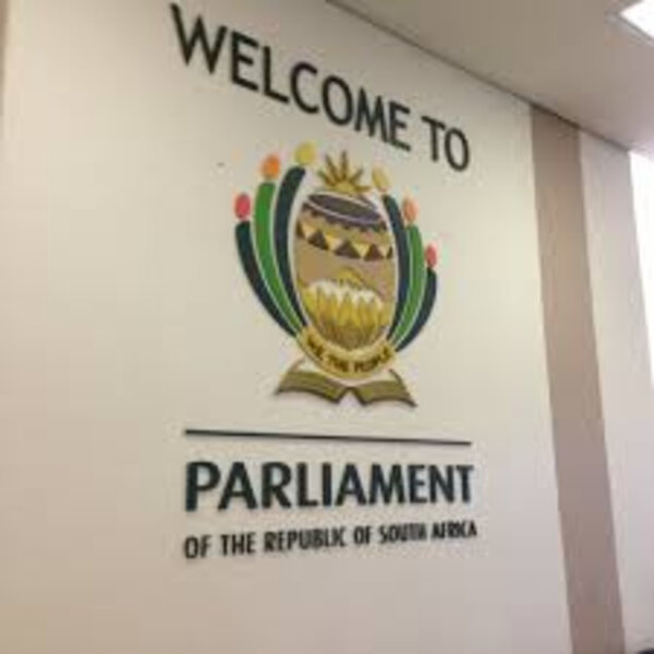 Members of Parliament are resigning, why?
