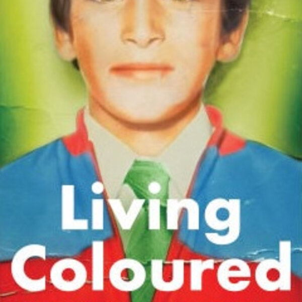 Living Coloured