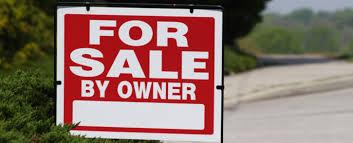 Property under R2 million