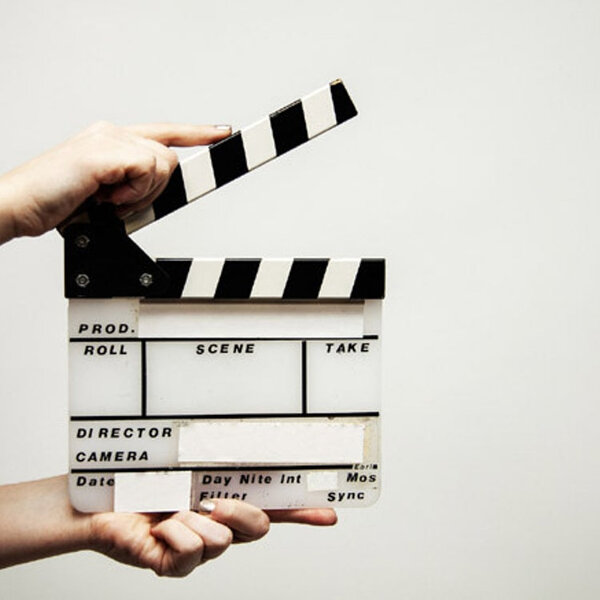 How badly will the South African film Industry be hit by the Covid 19