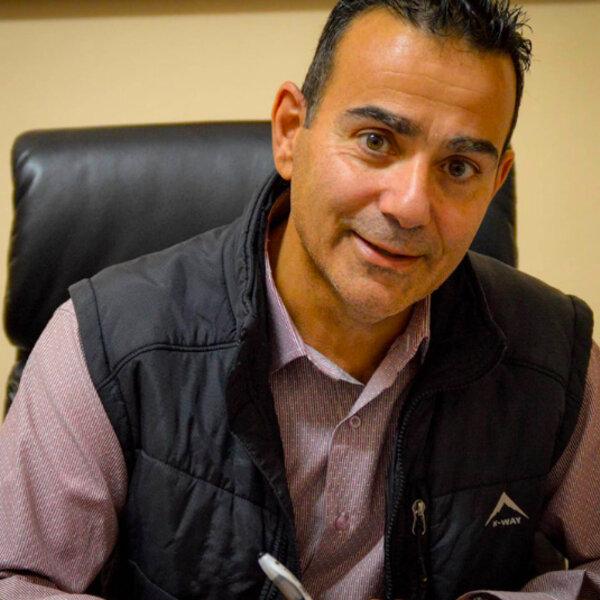 Dr Paulo de Valdoleiros