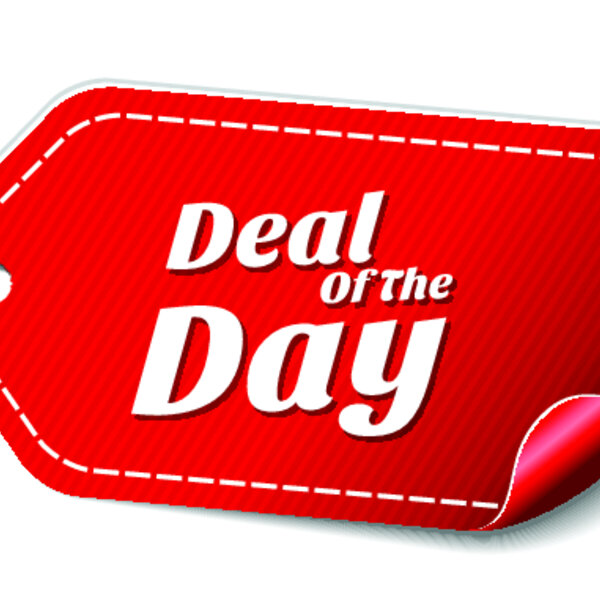 Online daily deal sites aren't always as generous as they make themselves sound