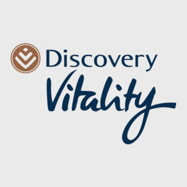 Discovery Vitality discounts on flights may be much smaller than you think