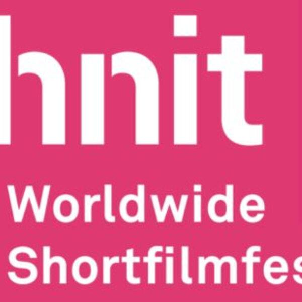 Shnit Film Festival