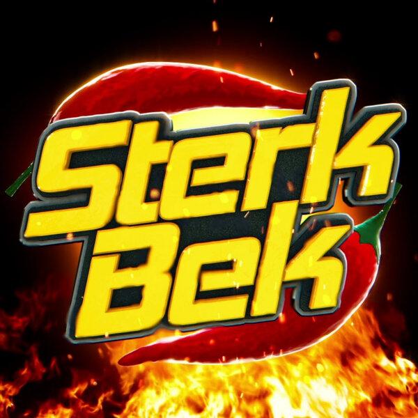 The Sterkbek Challenge