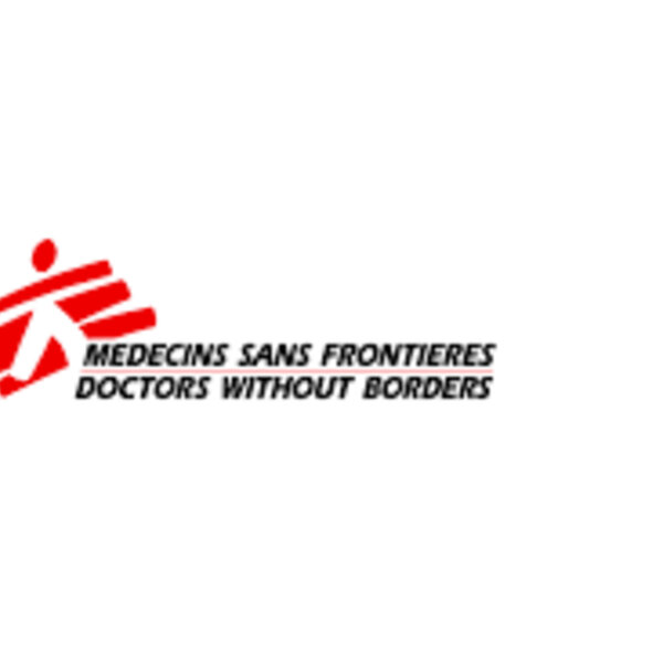 MSF- a frontline response to sexual violence in Rustenburg