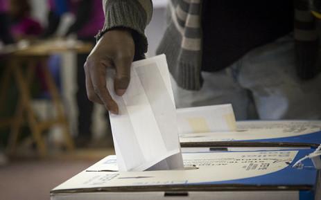 Election Polls and Surveys