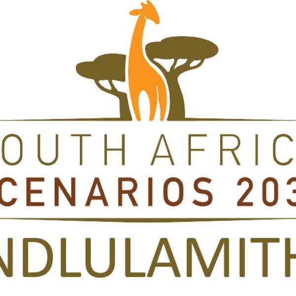 Indlulamithi South Africa Scenarios 2030