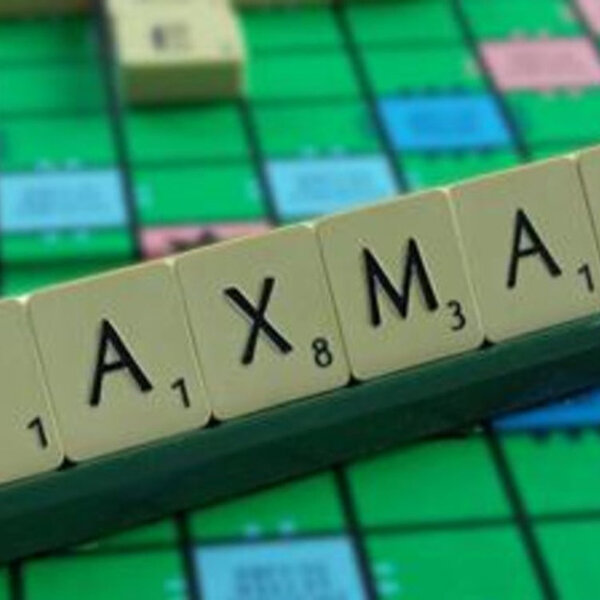 Everything you need to know about expat tax which kicks in soon