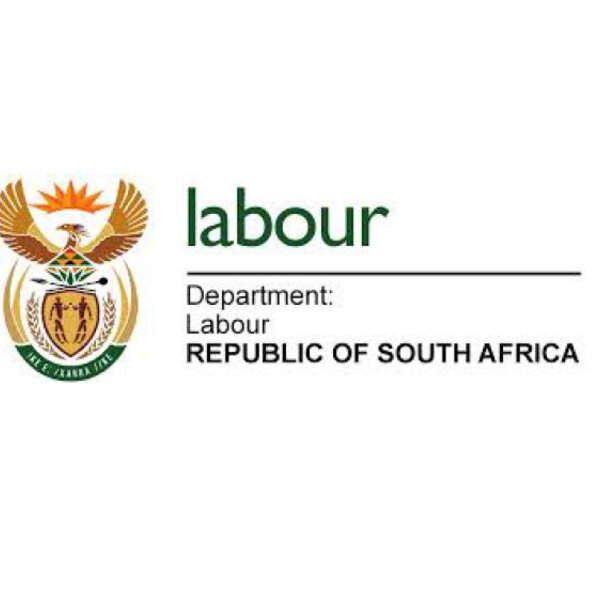 'Can your employer utilize your annual leave during lockdown?' & other questions posed to the Dept of labour