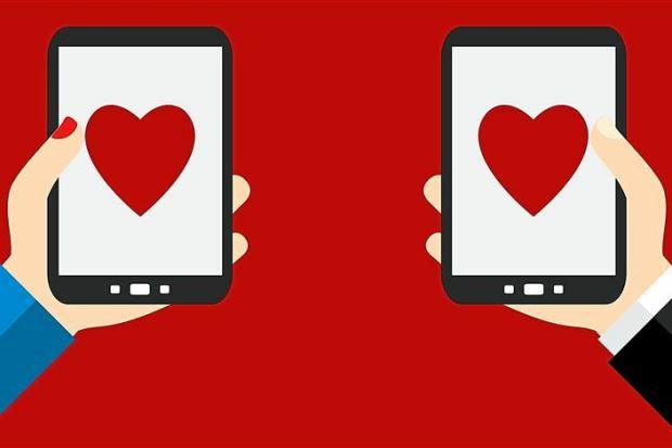 Tech & Love