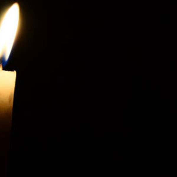 Effects of load shedding: small business owners suffer