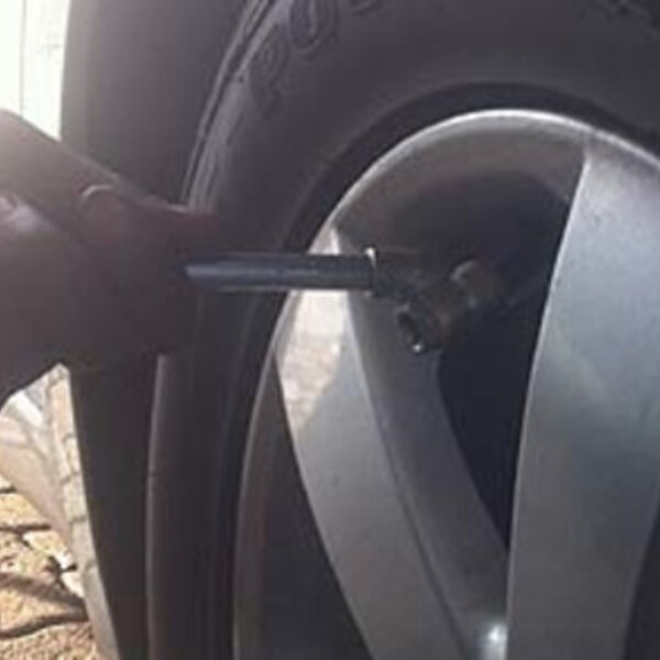 Business Unboring with Andrew Thompson: These are the tricks car tyre dealers use to get you to spend more cash