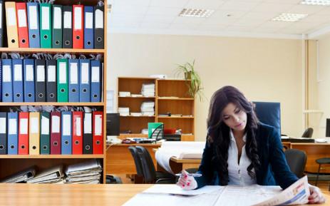 Business help for female entrepreneurs