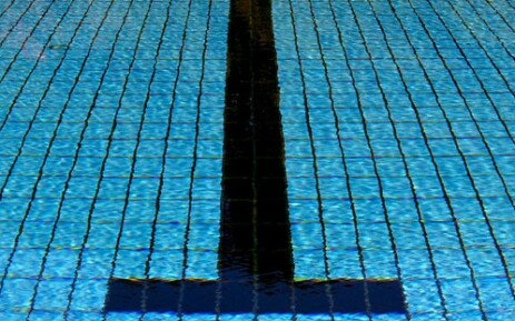 Manenberg swimming pool closed