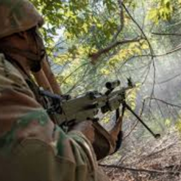 SA ARMY TO RECRUIT 1000 MEMBERS IN 2020